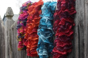 cropped-ruffle-scarves.jpg